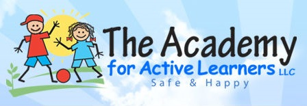 The Academy for Active Learners –  Portland Maine Child Care, Day Care, Preschool/Pre-K